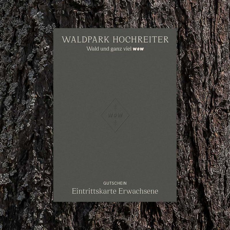 Waldpark Gutschein Web Erwachsene