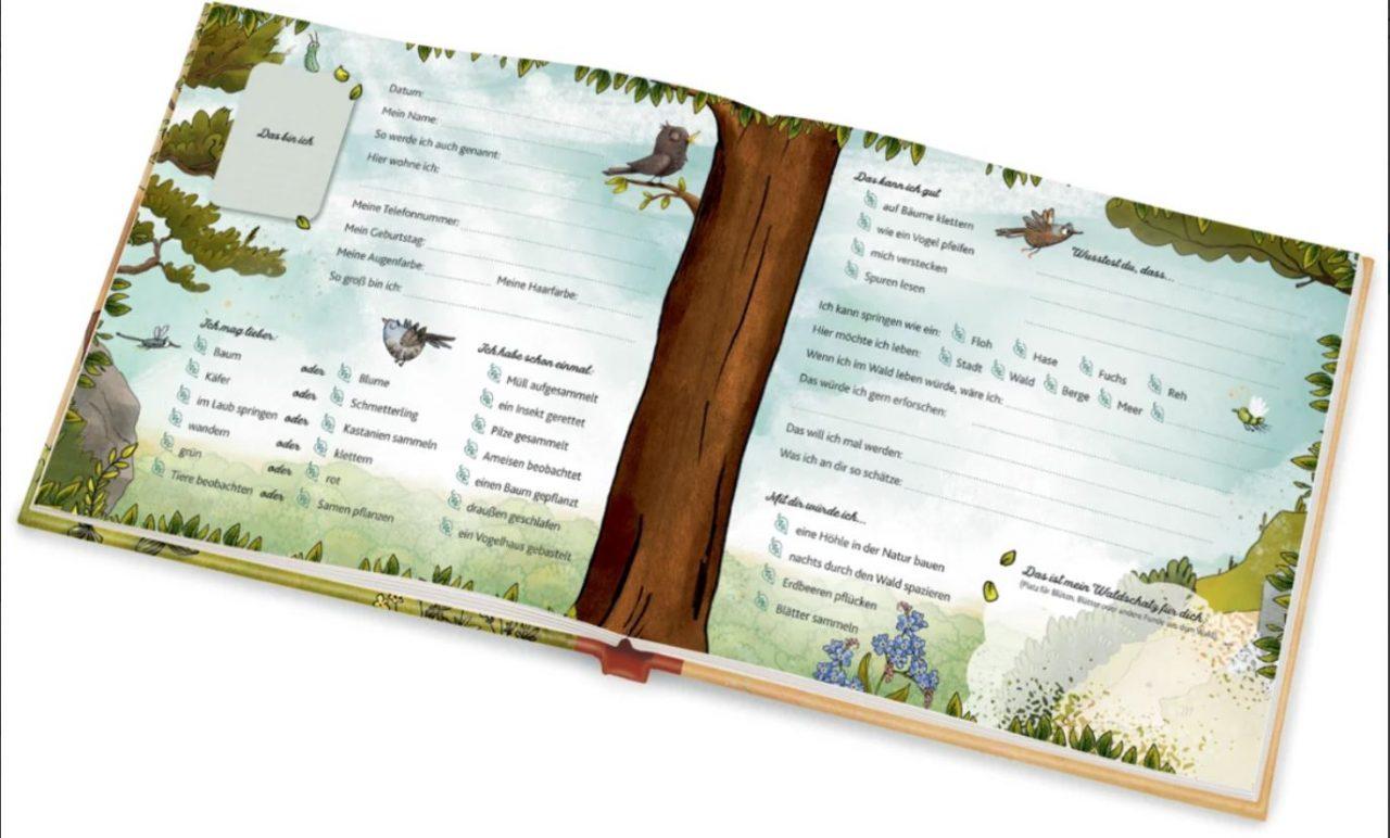 4260512182052 Freundebuch1